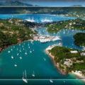Антигуа и Барбуда - краткая информация