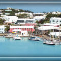 Бермудские острова - краткая информация