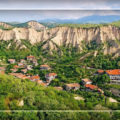 Болгария - краткая информация