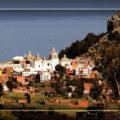 Боливия - краткая информация