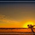 Ботсвана - краткая информация