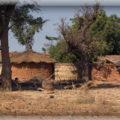 Буркина-Фасо - краткая информация