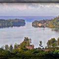 Вануату - краткая информация
