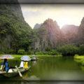 Вьетнам - краткая информация