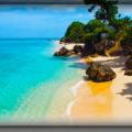 Гайана - краткая информация