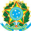 Герб Бразилии