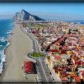 Гибралтар - краткая информация