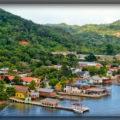 Гондурас (Honduras)