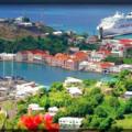 Гренада - краткая информация