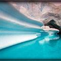 Достопримечательности Гренландии