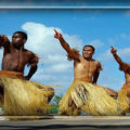 Население Американского Самоа