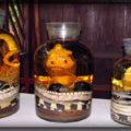 Сувениры Вьетнама