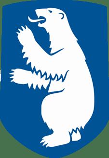 Герб Гренландии