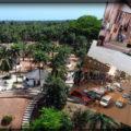 Крупнейшие города Гинеи-Бисау