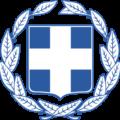 Герб Греции