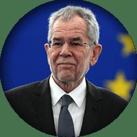президенты Австрии