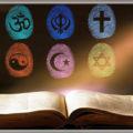 Религия в Гренландии