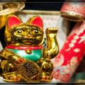 Сувениры Гонконга