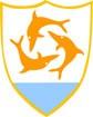 герб Ангильи