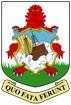 герб Бермудских островов