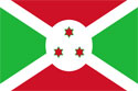 Бурунди-флаг