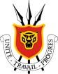 герб Бурунди
