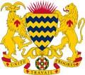 герб Чада