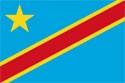 Демократическая-Республика-Конго-флаг