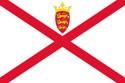 Джерси-флаг