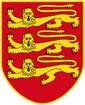 герб Джерси