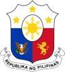герб Филиппин