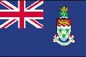 Каймановы-острова-флаг