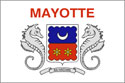 Майотта-флаг