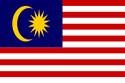 Малайзия-флаг