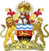 герб Малави
