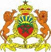 герб Марокко