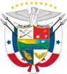 герб Панамы