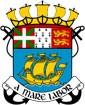 герб Сен-Пьера и Микелона