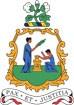 герб Сент-Винсента и Гренадин