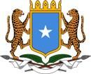герб Сомали