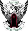 герб Судана