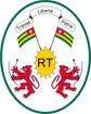 герб Того