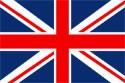 Великобритания-флаг