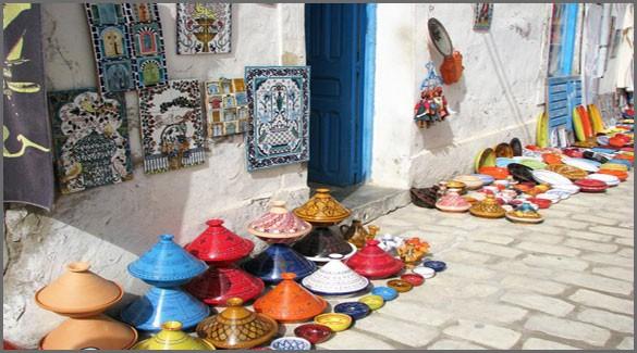 сувениры-из-Алжира
