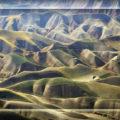 Афганистан - краткая информация
