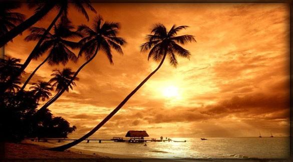 туры на Бали
