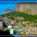 Бразилия - краткая информация