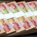 Валюта Ирака