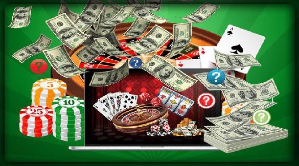 Возможности в онлайн казино