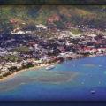 Восточной Тимор - краткая информация